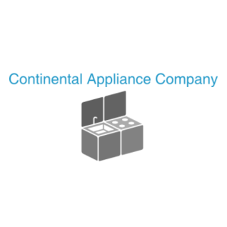 Continental Appliance