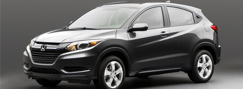 Honda Erkend Service Center Autobedrijf Vrieling