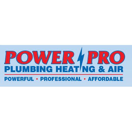 Power Pro Plumbing Heating & Air - Anaheim, CA - Plumbers & Sewer Repair