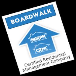 Boardwalk Real Property Management, Inc.