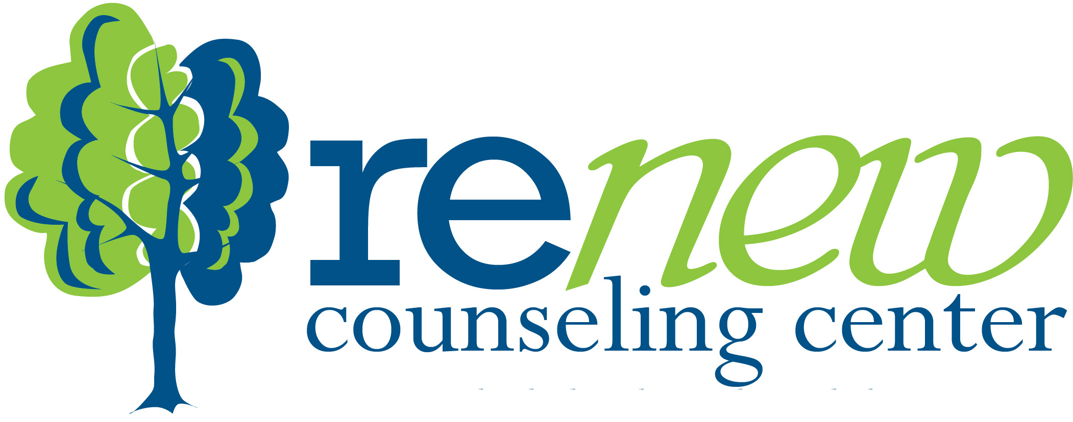 Renew Counseling Center