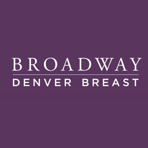 Denver Breast