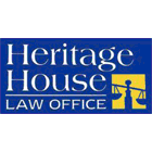 Heritage House Law Office - Dartmouth, NS B2Y 1C5 - (902)465-6669 | ShowMeLocal.com