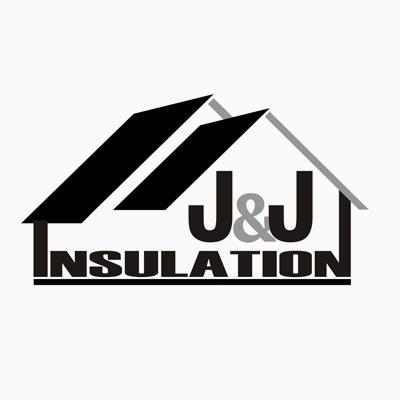 J & J Insulation