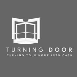 Turning Door