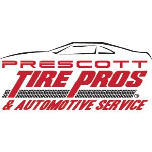 Prescott Tire Pros and Automotive Service - Prescott, AZ - Tires & Wheel Alignment