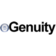 eGenuity - Monroe, IN - Computer & Electronic Stores