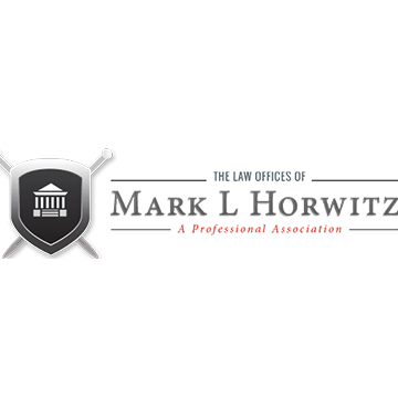 Law Offices of Mark L. Horwitz - Orlando, FL - Attorneys