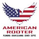 American Rooter Sewer & Septic Service
