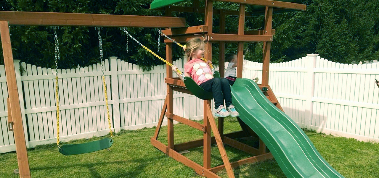 Nj Swingsets Coupons Near Me In Midland Park 8coupons