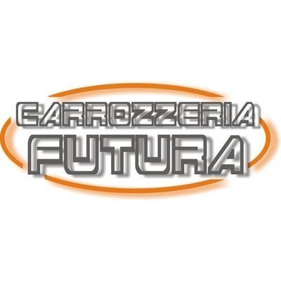 Carrozzeria Futura