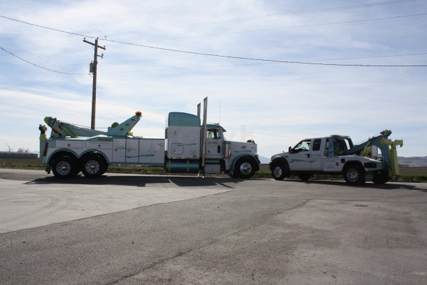 S&M Diesel Service