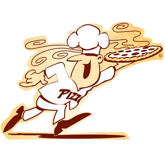 Jj magoo's pizza coupons