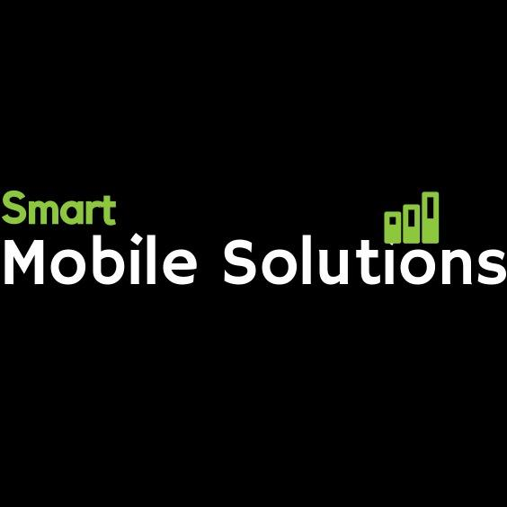 Smart Mobile Solutions Los Angeles Spectrum Authorized Reseller