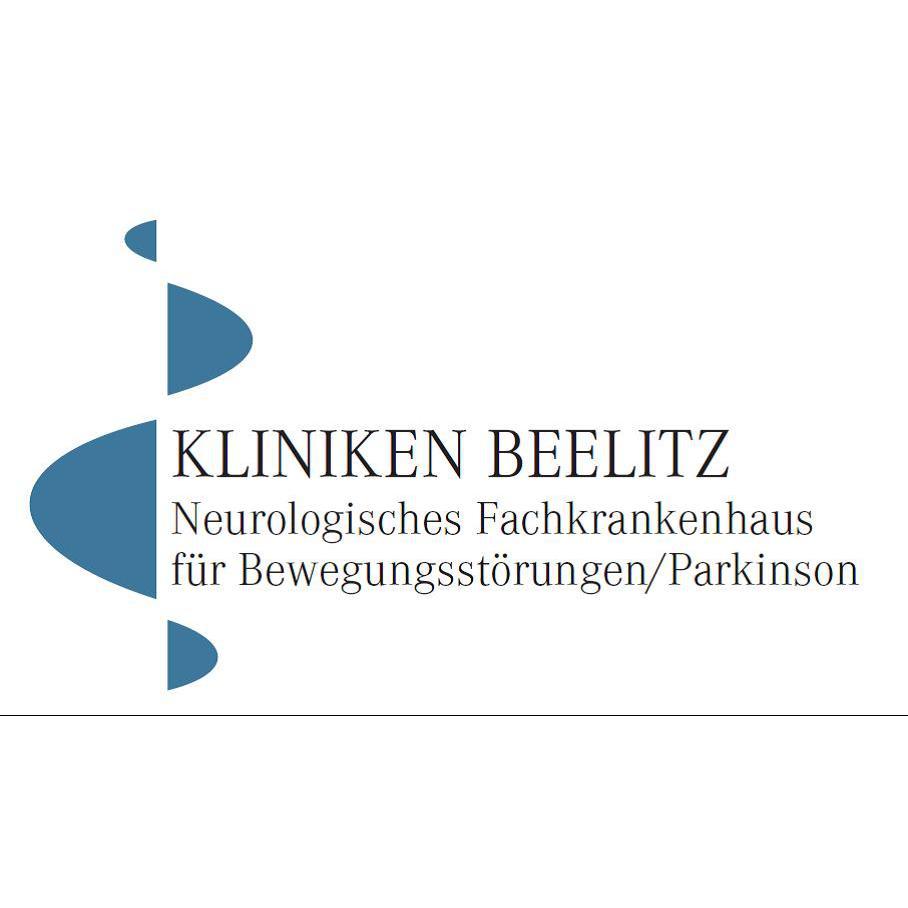 Bild zu Kliniken Beelitz GmbH, Neurologisches Fachkrankenhaus für Bewegungsstörungen / Parkinson in Heilstätten Stadt Beelitz in der Mark