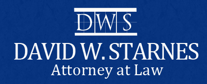 David W Starnes Attorney at Law - Beaumont, TX 77701 - (409) 835-9900 | ShowMeLocal.com