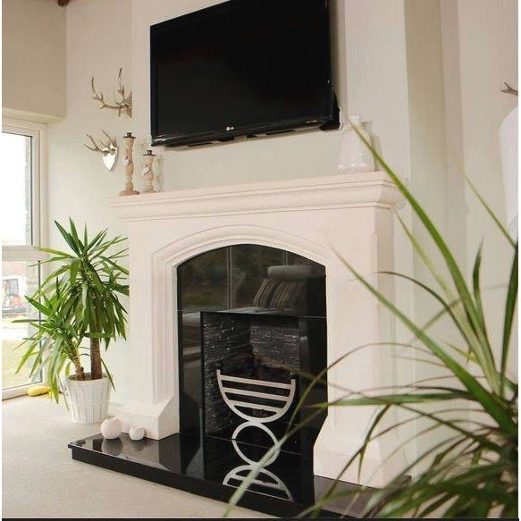 DP Fireplaces & Stoves - Ballynahinch, Kent BT24 8LE - 02897 564949 | ShowMeLocal.com