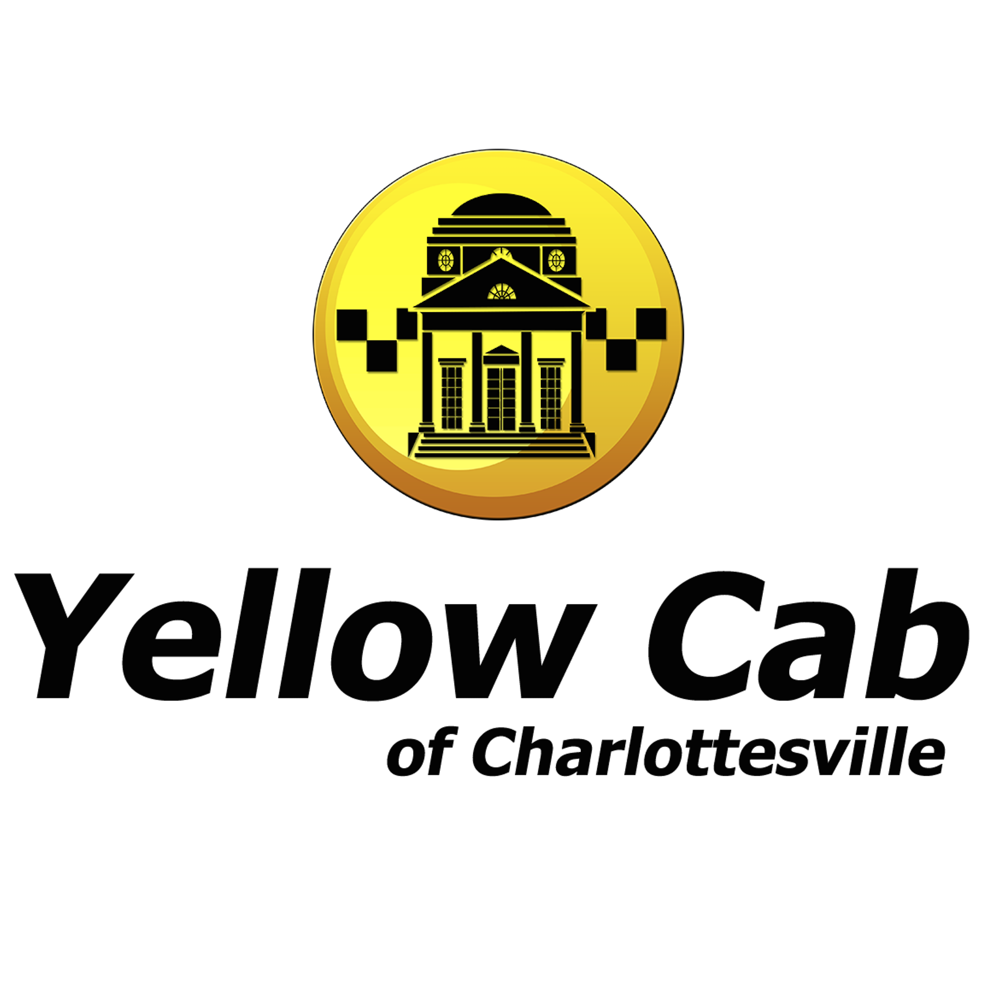 Yellow Cab Of Charlottesville Coupons Near Me In