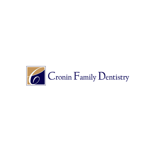 Cronin Family Dentistry - Hattiesburg, MS - Dentists & Dental Services