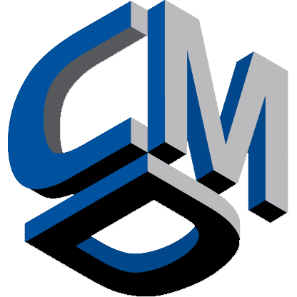 Cameron Manufacturing & Design - Horseheads, NY - Metal Welding