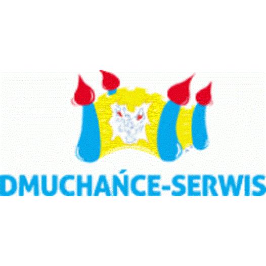 Dmuchańce-Serwis Mariusz Kubera