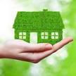 Nino Real Estate Appraisal Group