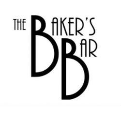The Baker's Bar
