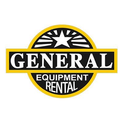 General Equipment Rental - Weaverville, NC 28787 - (828)658-2334 | ShowMeLocal.com