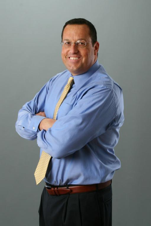 Personal Injury Attorney Joel J. Kofsky