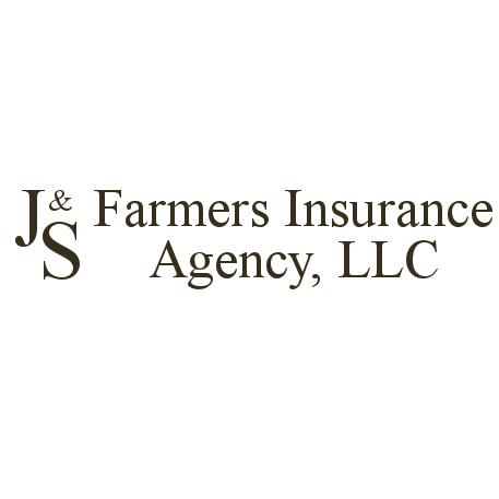 J & S Farmers Agency