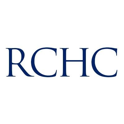 Royal Comfort Home Care