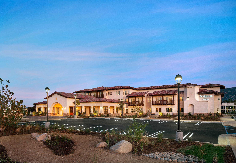 Hotels Near Goleta Ca