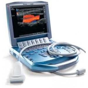 Ideal Medical INC Ultrasound Equipment image 3