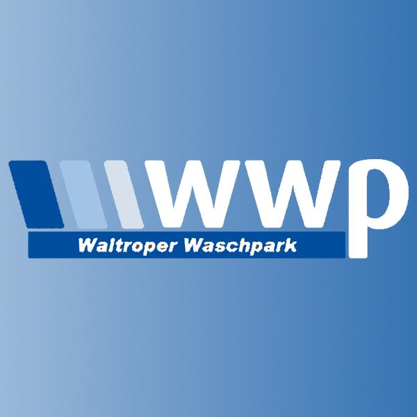 Bild zu WWP GmbH Waltroper Waschpark in Waltrop