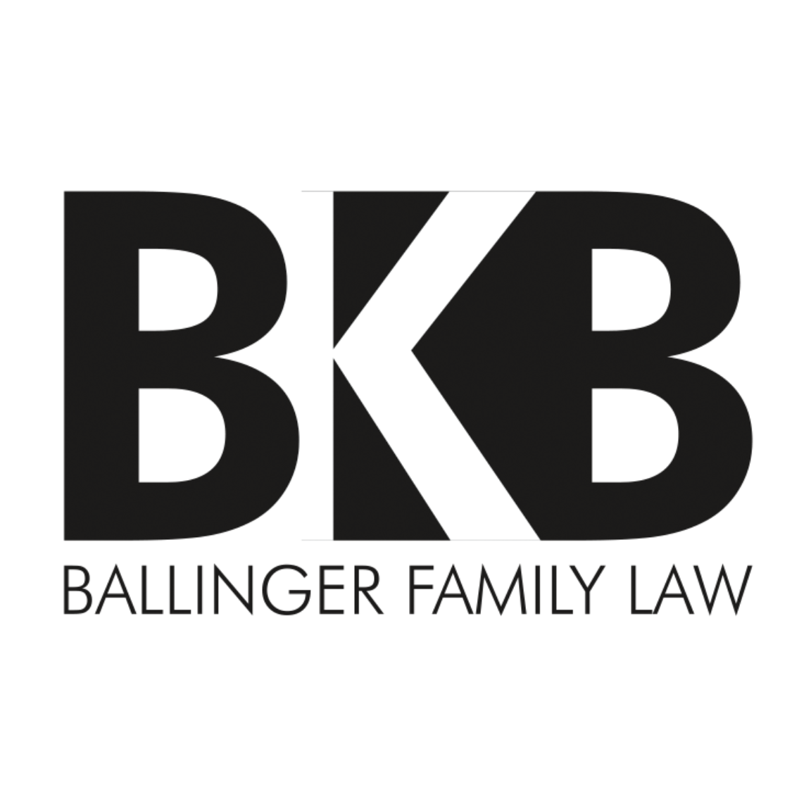 photo of Ballinger Law Firm