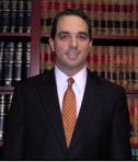 Tayfel & Associates, LLC