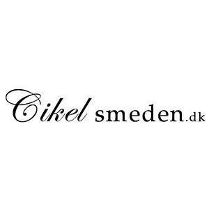 Cikelsmeden.dk