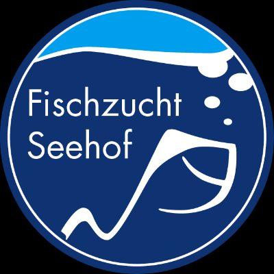 Fischzucht Seehof Familie Krappmann