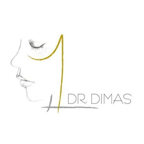 Bild zu Dimas advanced aesthetic center Dr. Christos Dimas in Leipzig