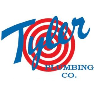 Tyler Plumbing Co - Bristol, PA - Plumbers & Sewer Repair