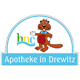 Bild zu Apotheke in Drewitz in Potsdam