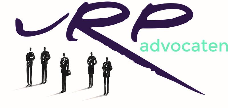 VRP Advocaten
