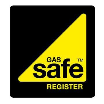 Ambient Plumbing & Heating Ltd - Newcastle Upon Tyne, Tyne and Wear NE3 5QQ - 07986 526182   ShowMeLocal.com