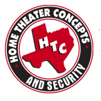 Home Theater Concepts - Nacogdoches, TX - Home Theater & Automation
