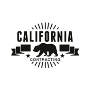 California Building Contracting