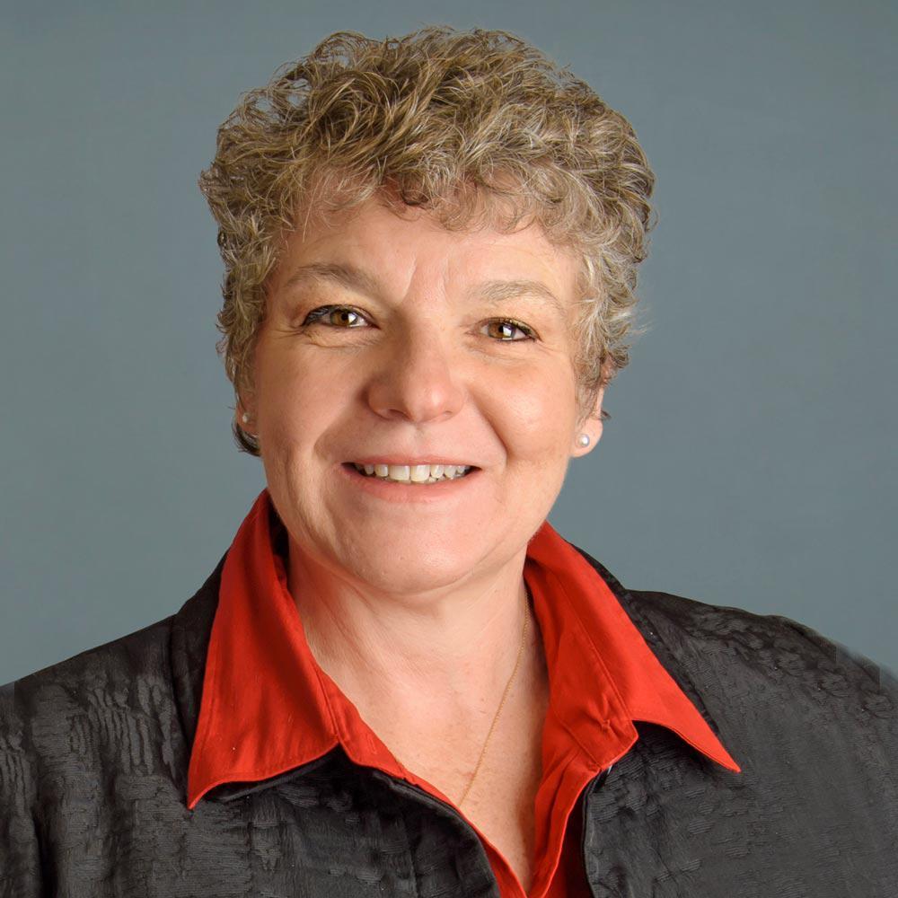 Deborah Ann Schaefer, DO