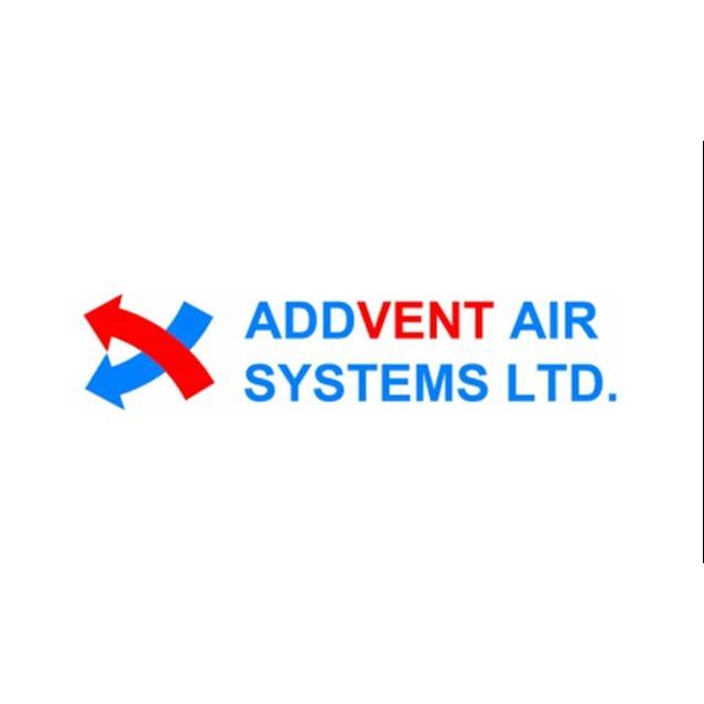 Addvent Air Systems Ltd - Birkenhead, Merseyside CH41 1LT - 01516 472294 | ShowMeLocal.com