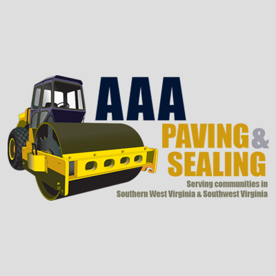 AAA Paving And Sealing Inc. - Princeton, WV - General Contractors