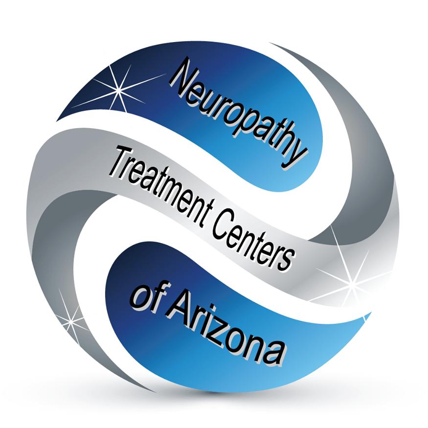 Neuropathy Treatment Centers Of Arizona - Mesa, AZ 85210 - (480)556-1358 | ShowMeLocal.com