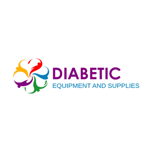 Diabetic Equipment And Supplies